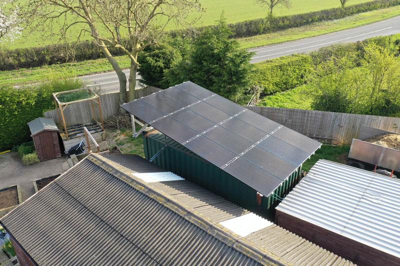 Solar-PVweb