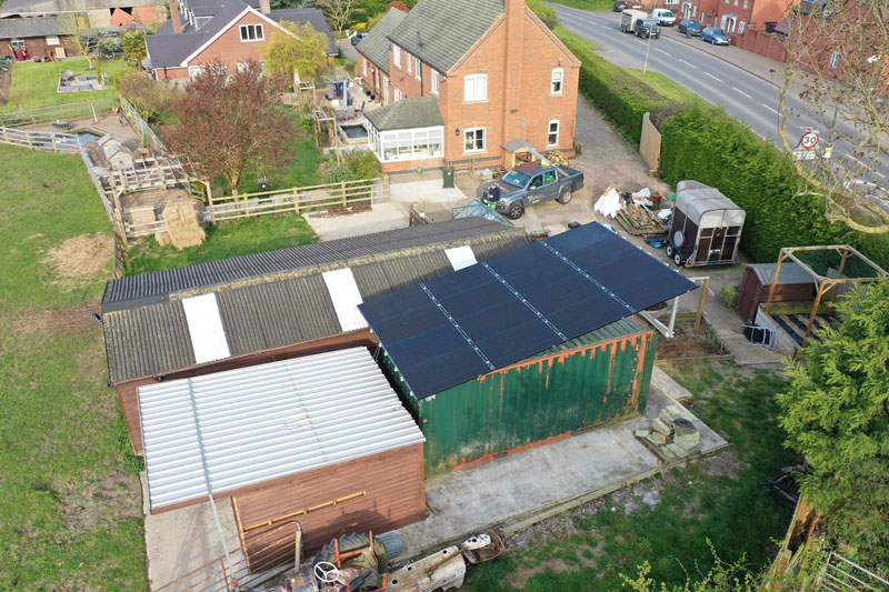 Vanham-Solar-PVweb